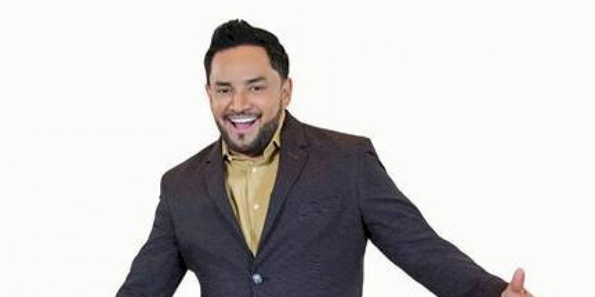 Manny Manuel será exaltado al Salón de la Fama de la Música