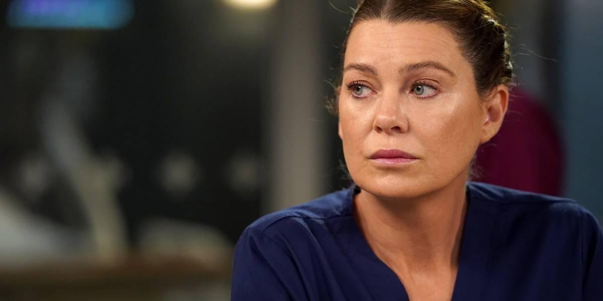 Grey's Anatomy: Novo episódio colocará a vida de um doutor em risco na 16ª temporada