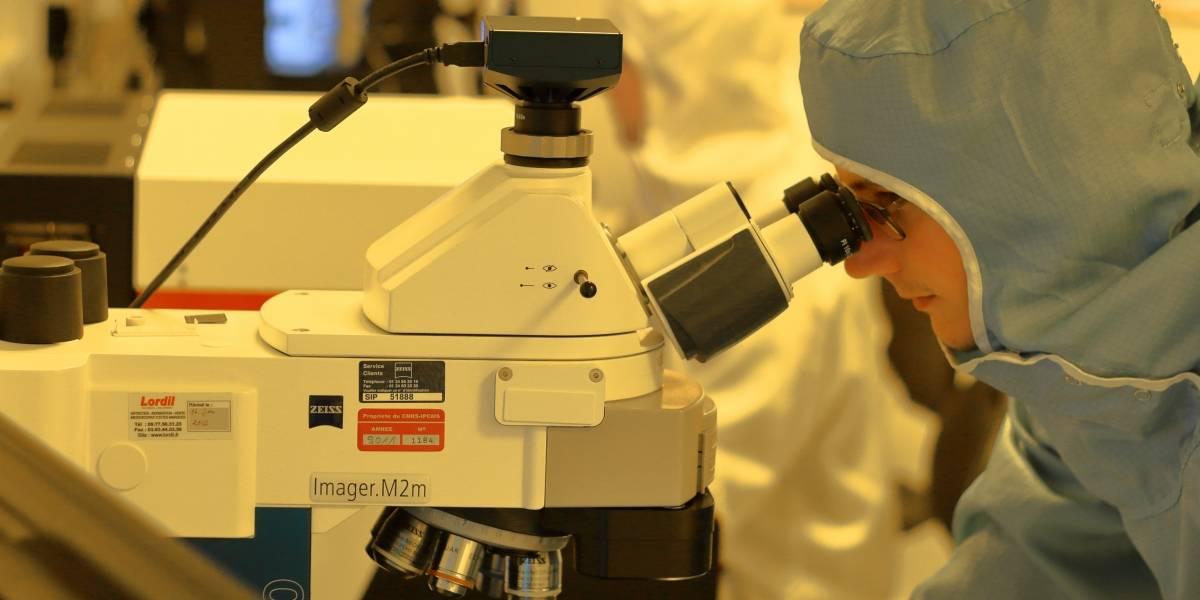 Pesquisadores chineses testam medicamentos contra coronavírus