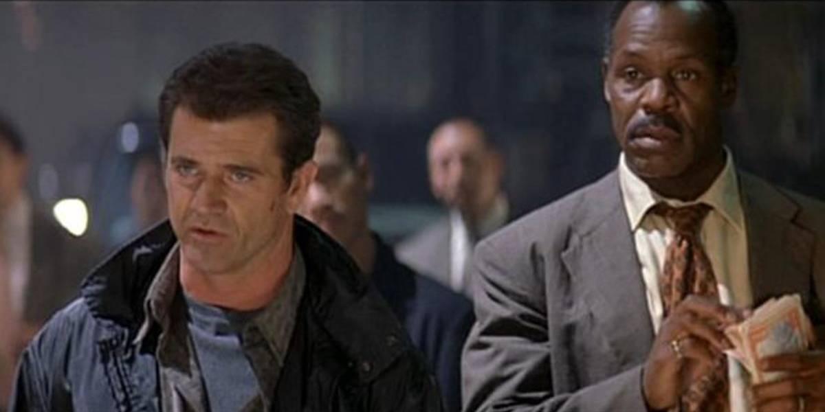 Ator Mel Gibson contraiu coronavírus