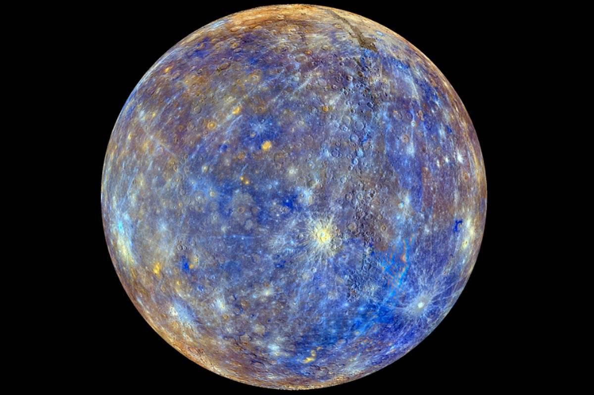 Mercurio retrógrado se inicia en febrero: atento a las recomendaciones para que no te afecte