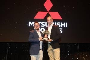 Premios Los Más