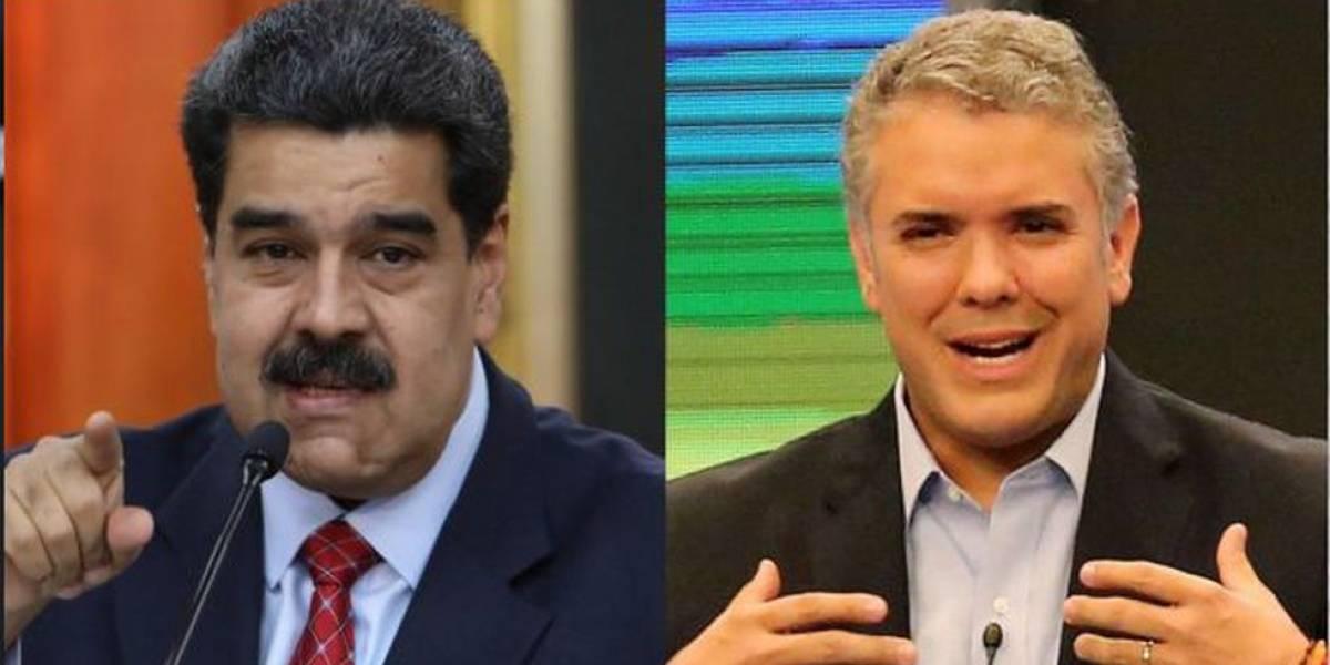 Venezuela confirma los dos primeros casos de coronavirus