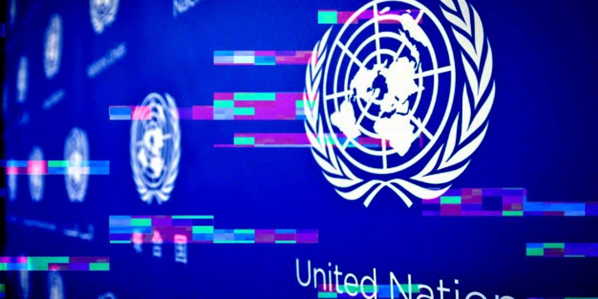 La ONU fue atacada por hackers y se mantuvo en secreto