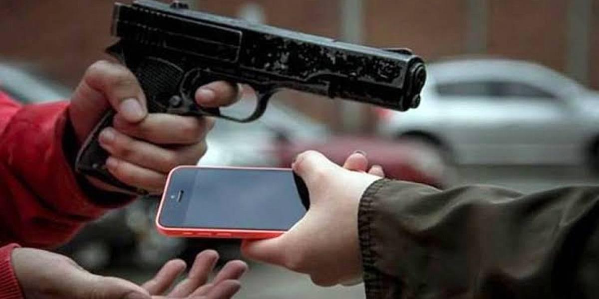 México: Crean una app que te permite controlar tu celular aún estando apagado