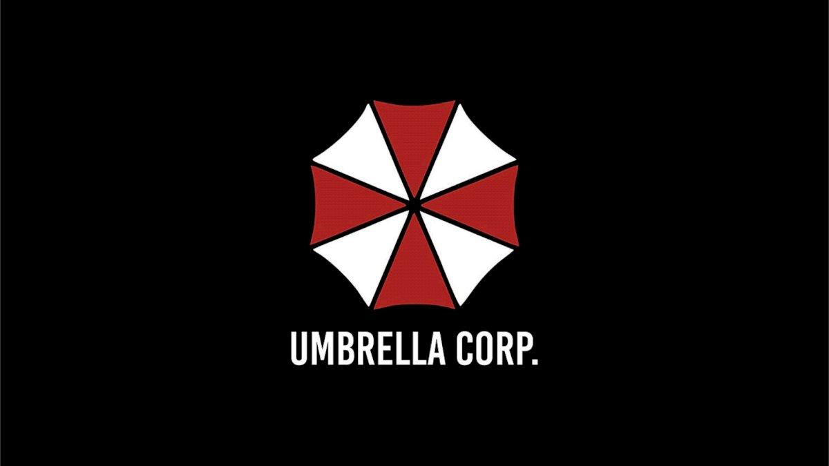 "Coronavirus está relacionada con la ""empresa"" Umbrella de Resident Evil"