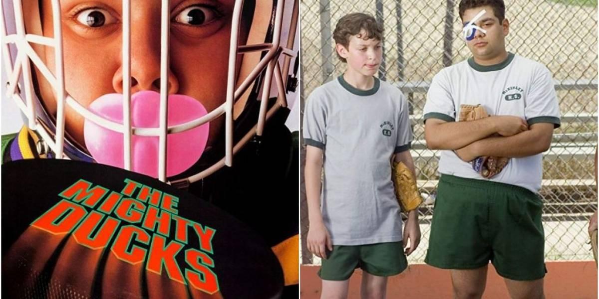 Ator de 'Nós Somos os Campeões' e 'Freaks and Geeks' é preso nos EUA