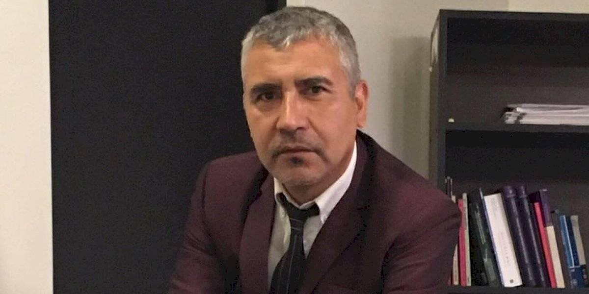 "Abogado que enfrentó a jueza Acevedo: Son magistrados que ""mantienen una lógica inquisitiva"""