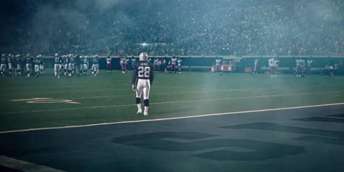 Estos son algunos de los anuncios que se verán en el Super Bowl 2020