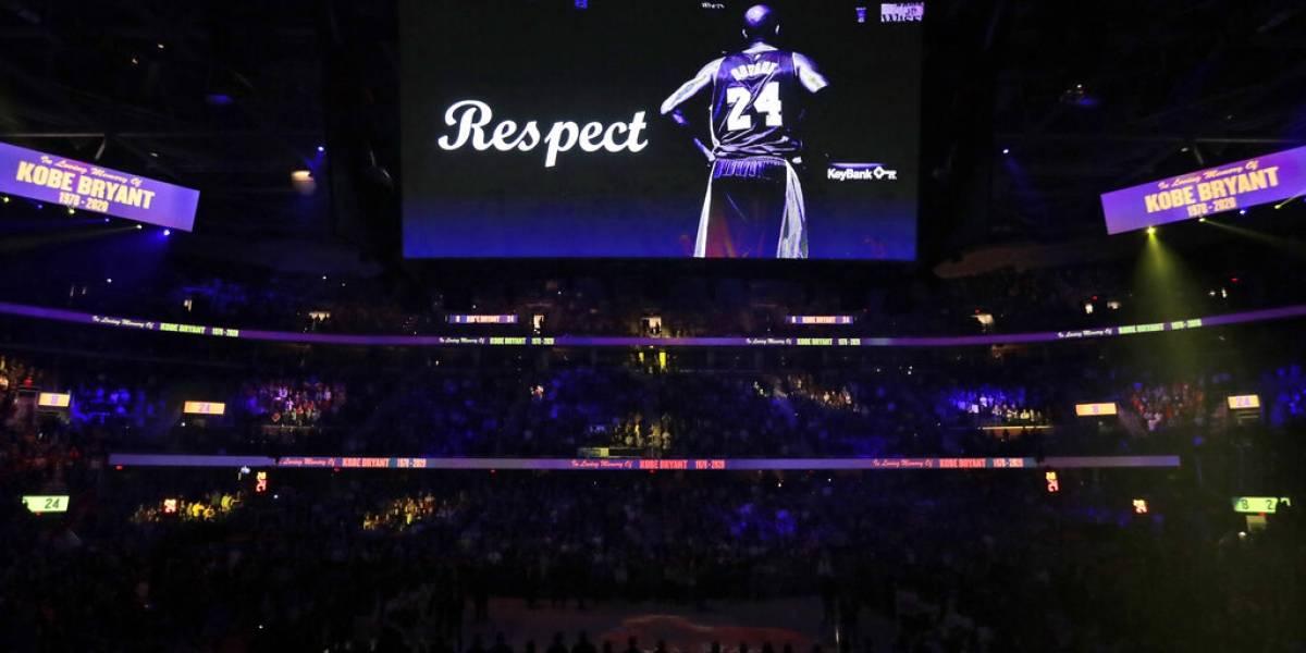 NBA cambia las reglas del Juego de Estrellas para hacerlo más competitivo