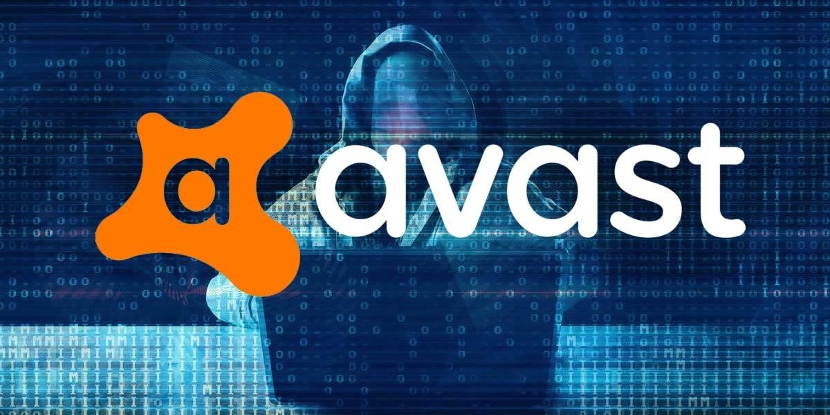 Avast frena operaciones de Jumpshot tras escándalo de uso de datos privados