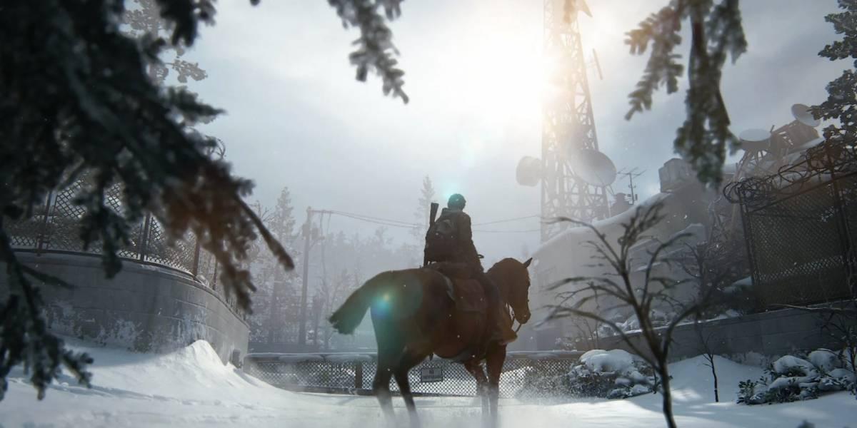 Os jogos para PlayStation 4 mais esperados de 2020
