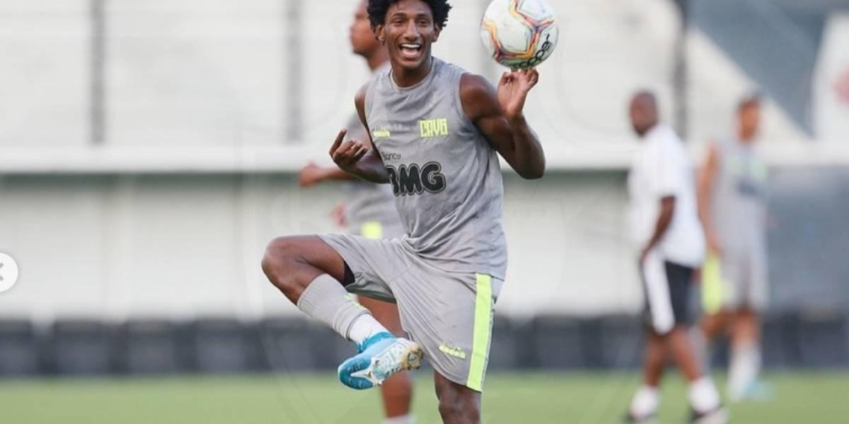 Campeonato Carioca: Onde assistir ao vivo o jogo Vasco x Cabofriense