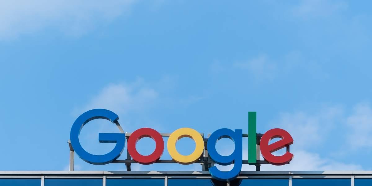 Coronavírus: Google fecha temporariamente escritórios na China