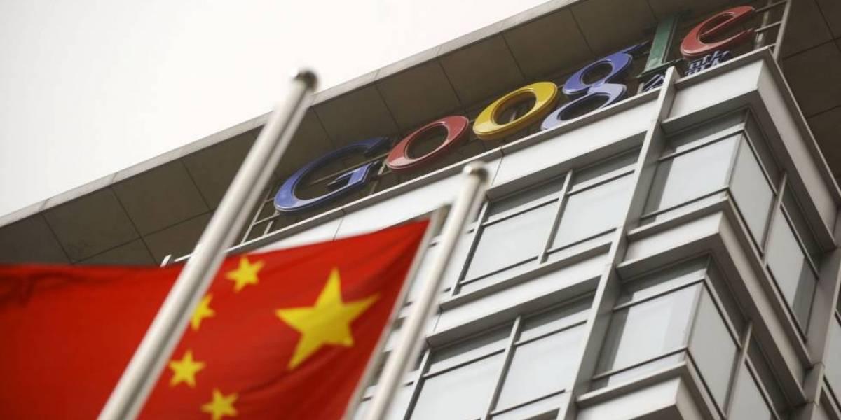 Hay esperanza: Google mete solicitud para regresar sus apps con Huawei