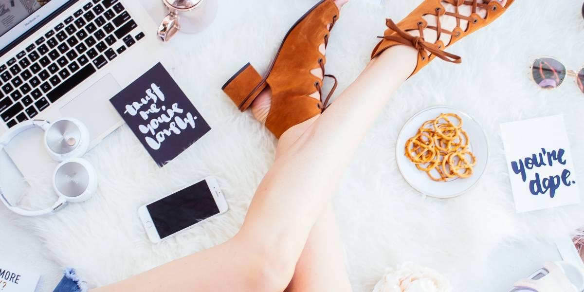 4 calçados para pular o Carnaval com estilo e conforto