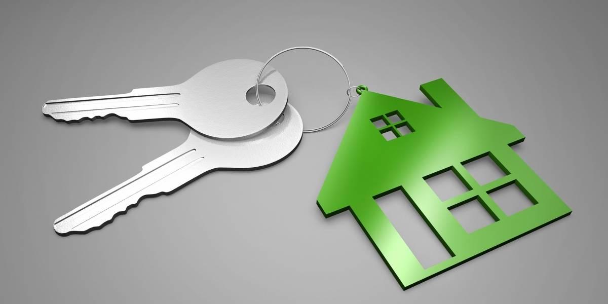 ¿Cómo gestionar un préstamos hipotecario virtualmente?