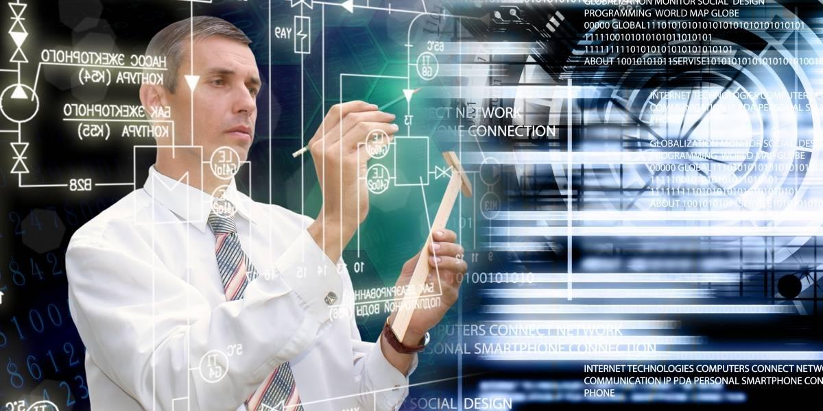 ¿Qué es la ingeniería en telecomunicaciones y por qué es una de las carreras con mayor proyección?