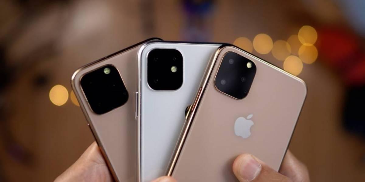 Apple paga $75 mil dólares a hacker por burlar cámara del iPhone