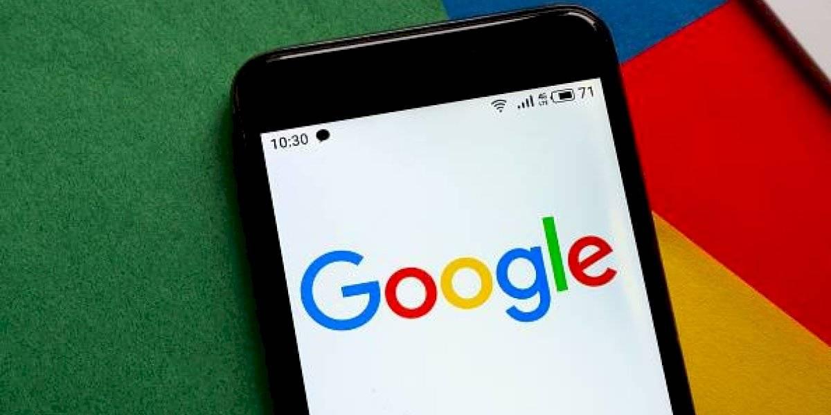 Google cierra oficinas en China por brote de coronavirus