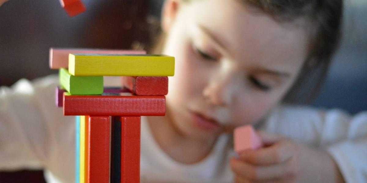 Experta: antes de los seis años el cerebro desarrolla la destreza de un segundo idioma