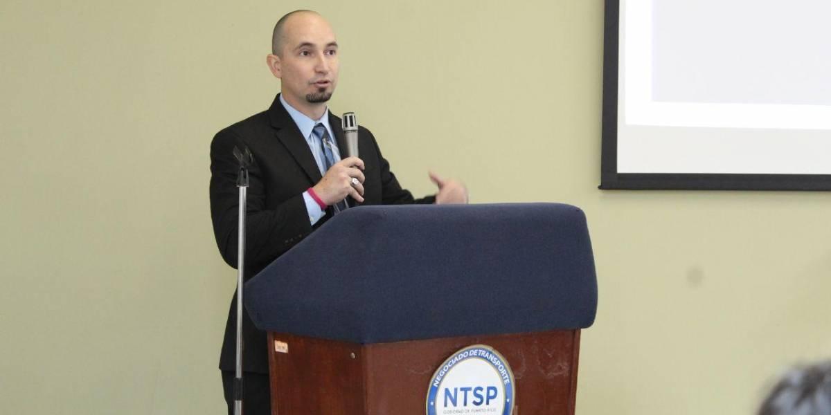 Nuevas multas administrativas en Código de Reglamentos del NTSP