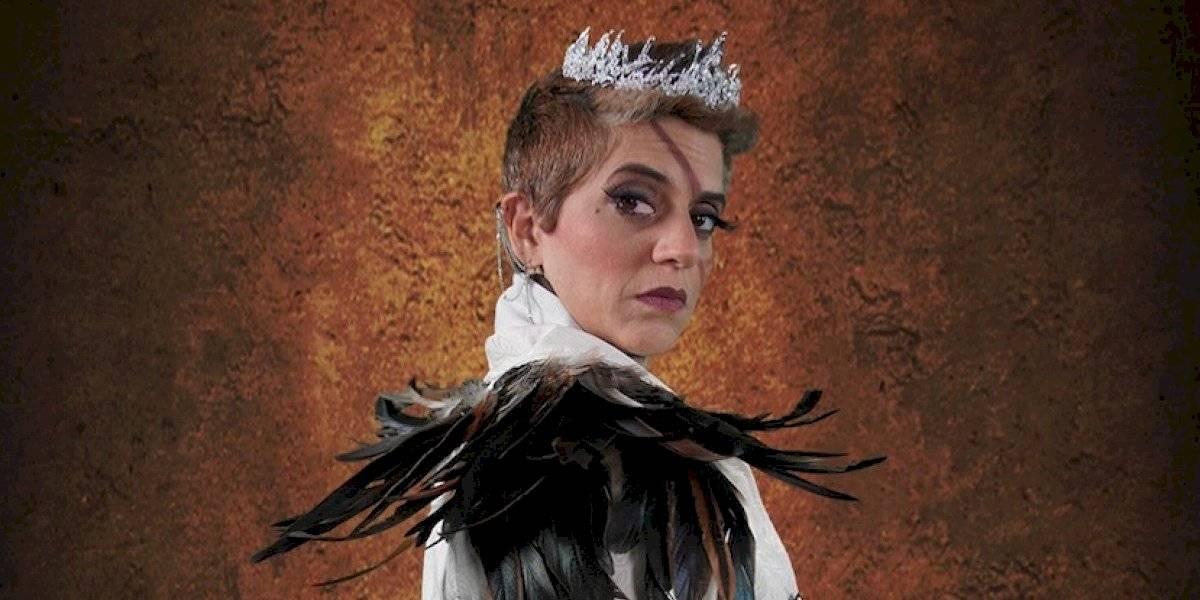 Teatro Breve regresa con Santurcia II