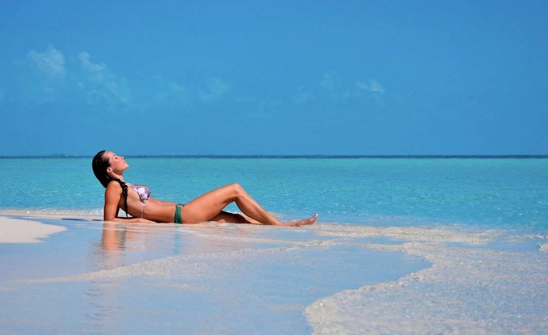 Caribe Mexicano, la plataforma para conectar con la oferta turística de la región