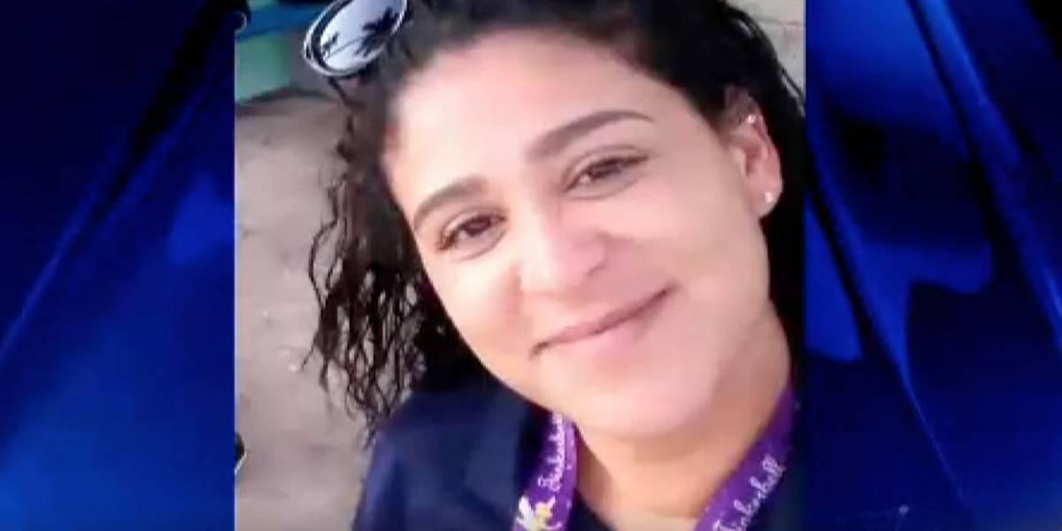 Familia de mujer boricua que murió en Filadelfia temen que separen a sus hijos