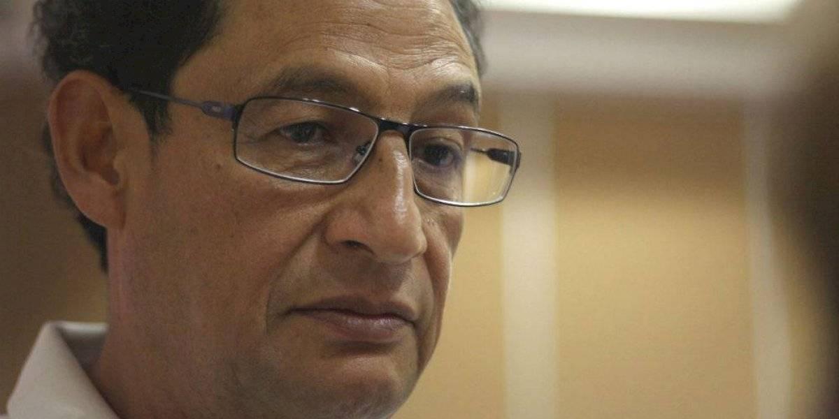 #PolíticaConfidencial SCJN da un respiro a Sergio Aguayo