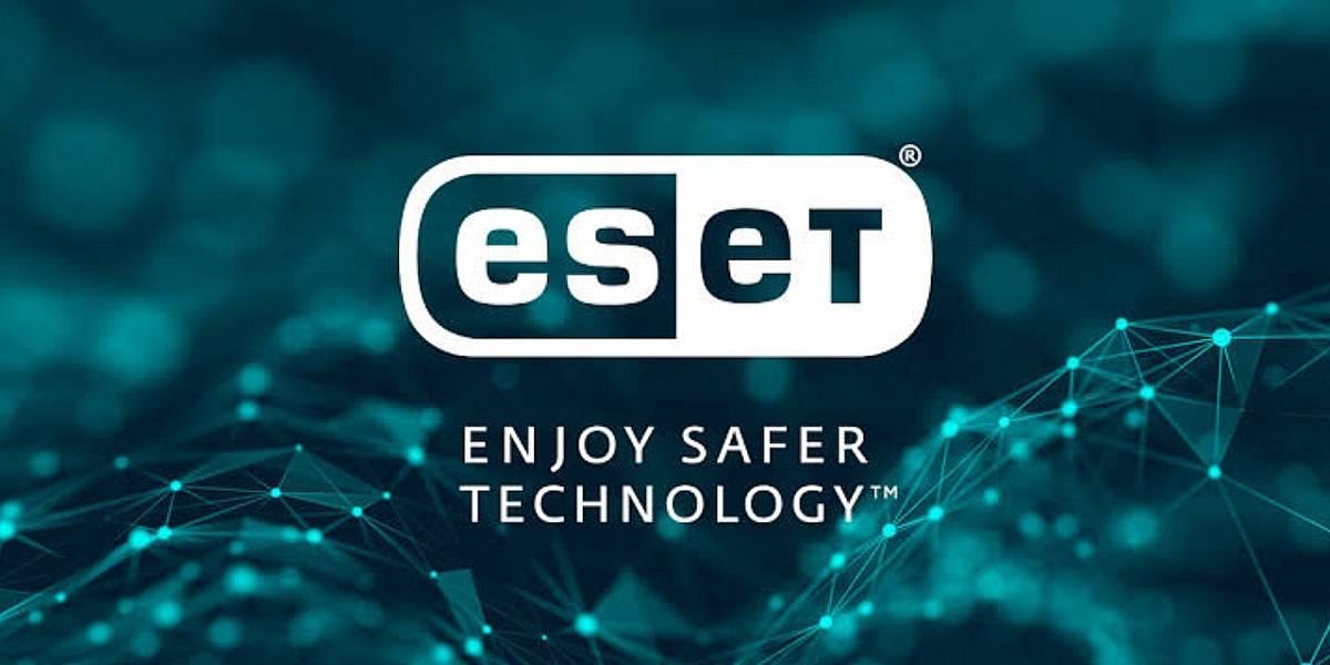ESET es la compañía de ciberseguridad con más crecimiento en Latinoamérica
