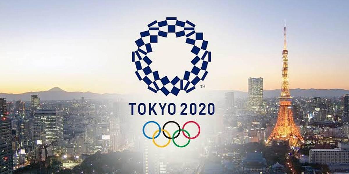 Coronavirus: ¿Se podrían cancelar los Juegos Olímpicos de Japón?