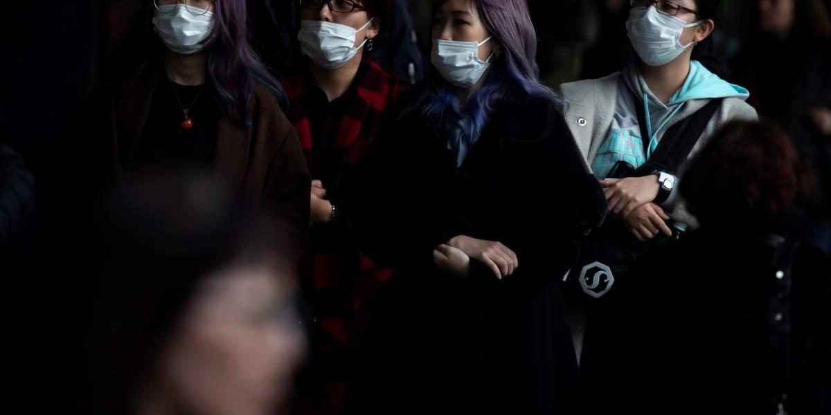 ¿Comunidad asiática en Ecuador siente 'rechazo' ante caso sospechoso de coronavirus?