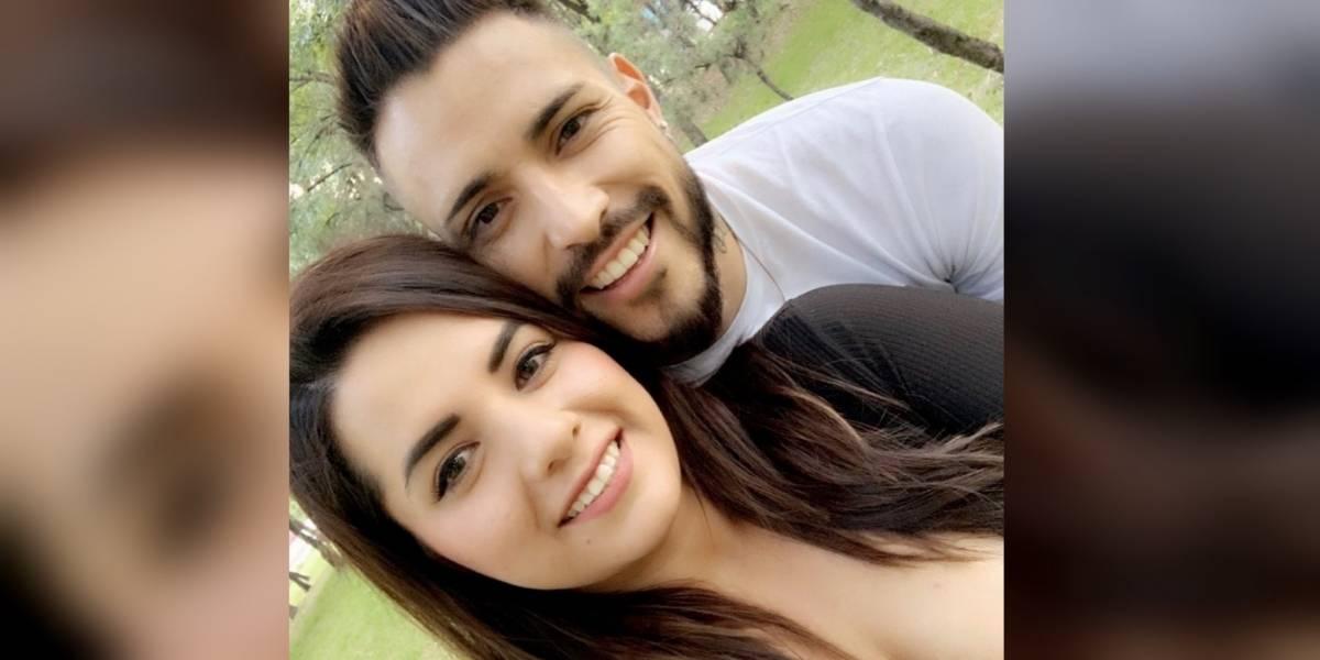 Suspenden a policías que agredieron a Alfredo Saldívar y a su esposa
