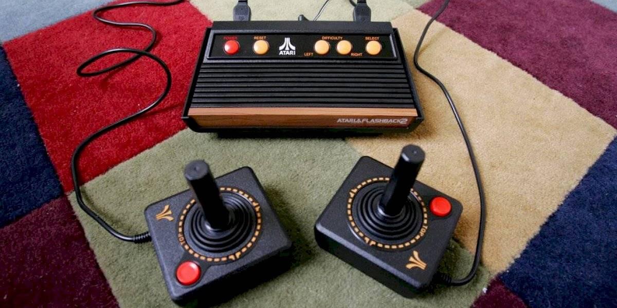 Atari construirá hoteles con temática de videojuegos en Estados Unidos