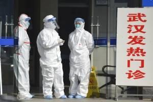 Desarrollan kit de detección del coronavirus