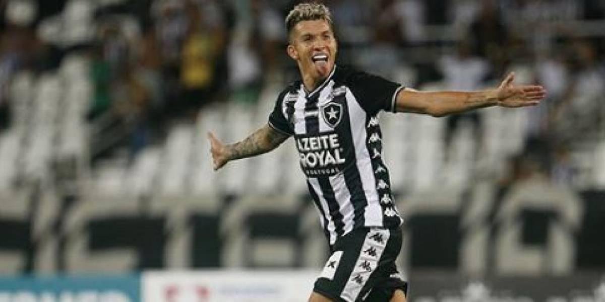 Campeonato Carioca: Onde assistir ao vivo o jogo Botafogo x Vasco