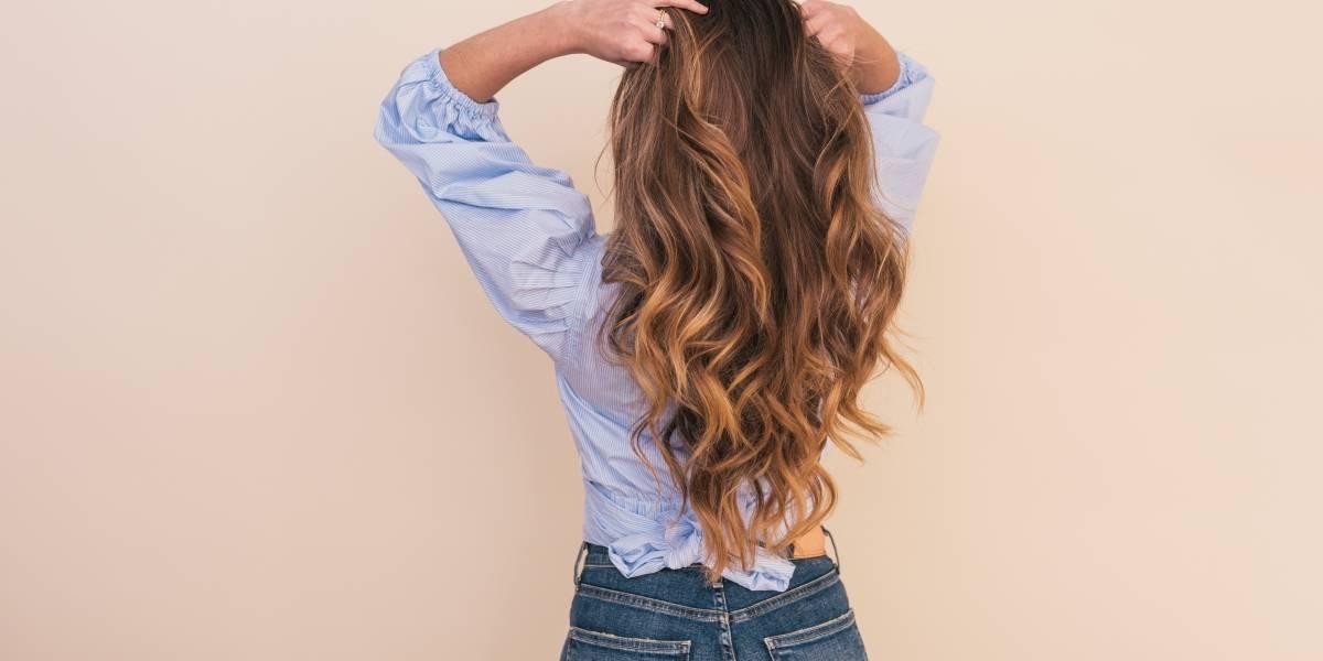 Tratamento caseiro para deixar o cabelo macio e brilhante