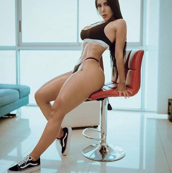 Margareth Campuzano