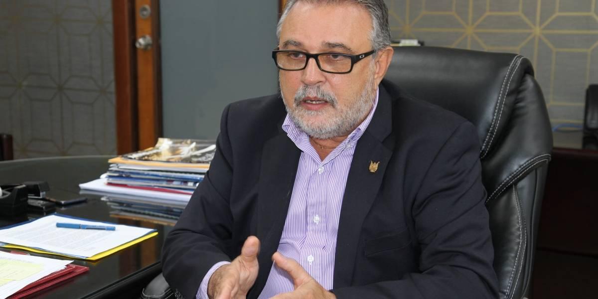 Detallistas solicitarán a la Junta que extiendan exención del IVU a comercios de toda la Isla
