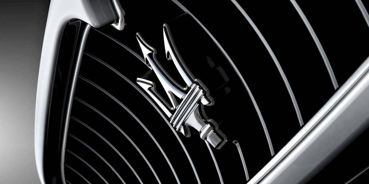 Maserati inicia las pruebas para sus propulsores full eléctricos