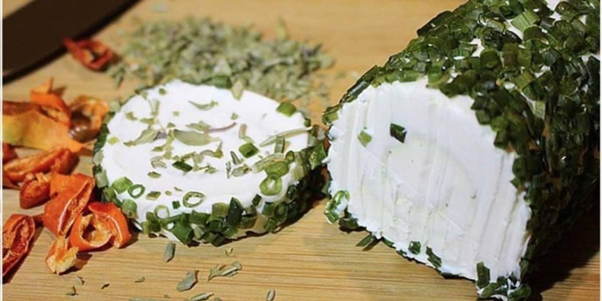 Con los quesos franceses Président tendrás una exquisita experiencia en tu cocina