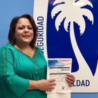 Tribunal Apelativo revoca certificación de elección municipal de Aguadilla y ordena recuento