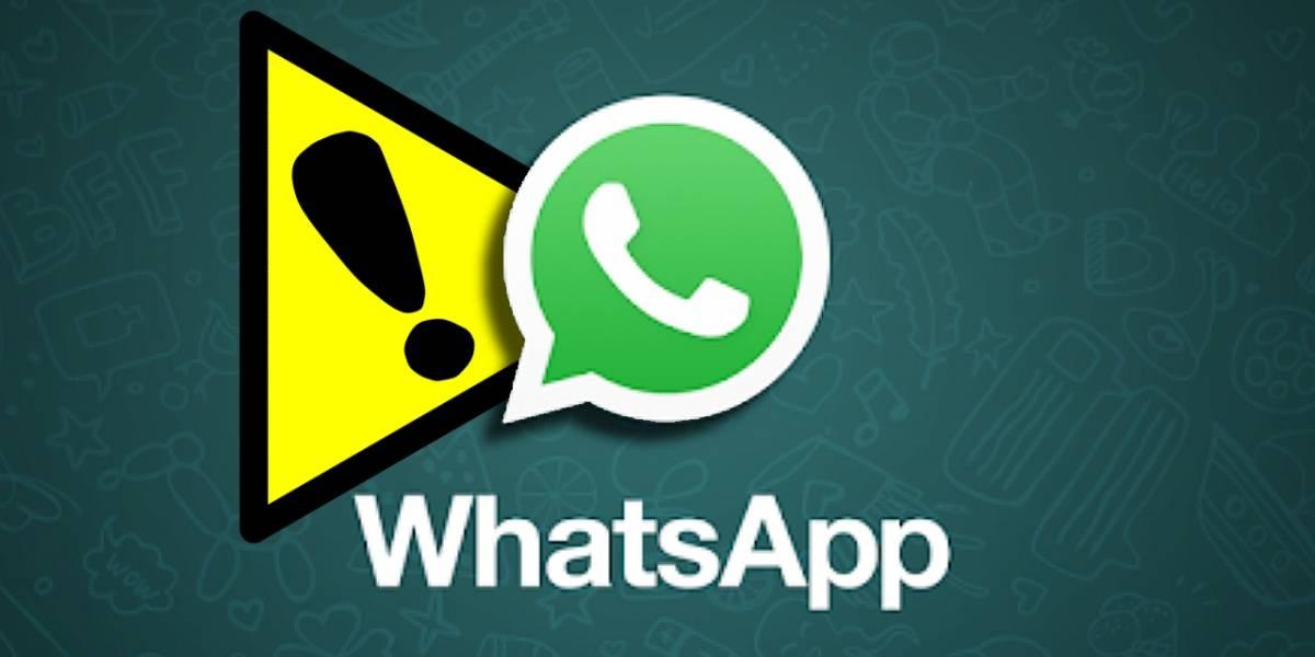 CEO de Telegram da razones para dejar de usar WhatsApp definitivamente