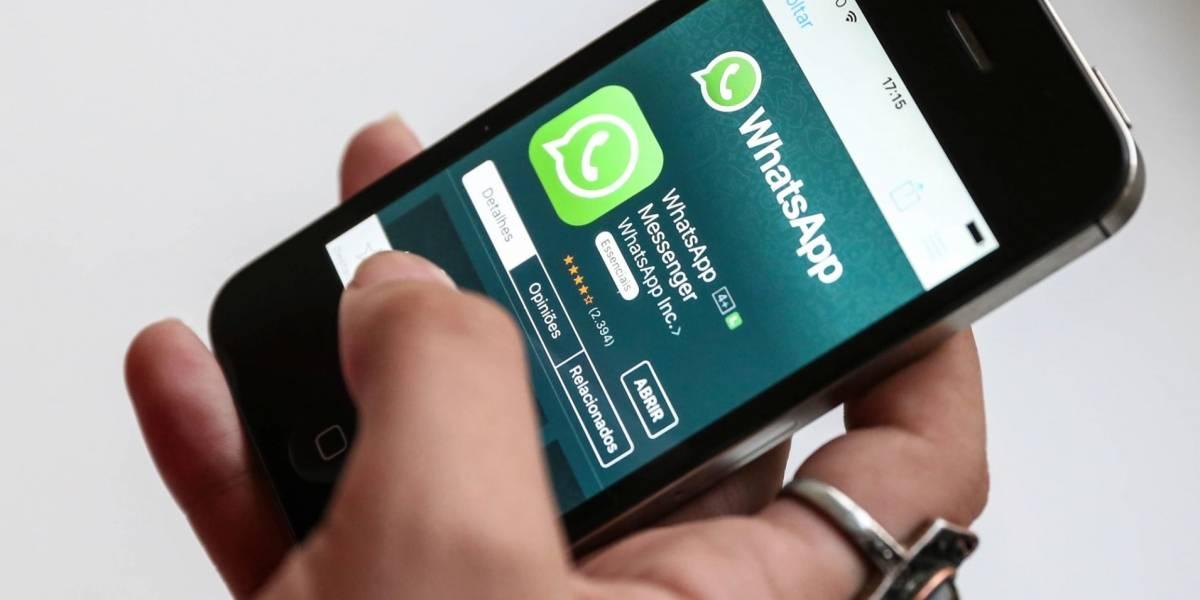WhatsApp Pay se expandirá en seis meses y así es cómo funciona
