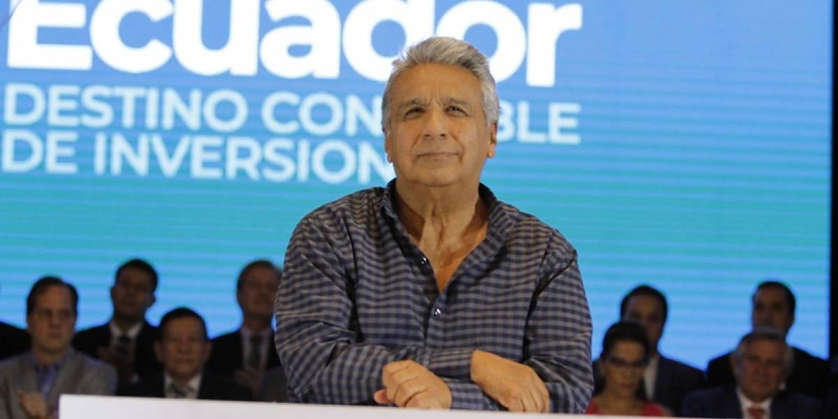 Tome nota Presidente: Ecuador cerrará 10 ministerios para ahorrar dinero y apoyar a la gente