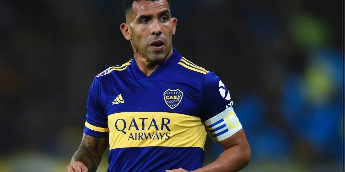 Talleres vs. Boca Juniors: el Xeneize no quiere perderle pisada a River Plate