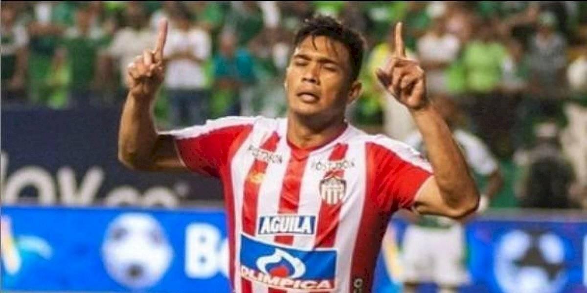Junior vs. Medellín | El Metropolitano espera espectáculo