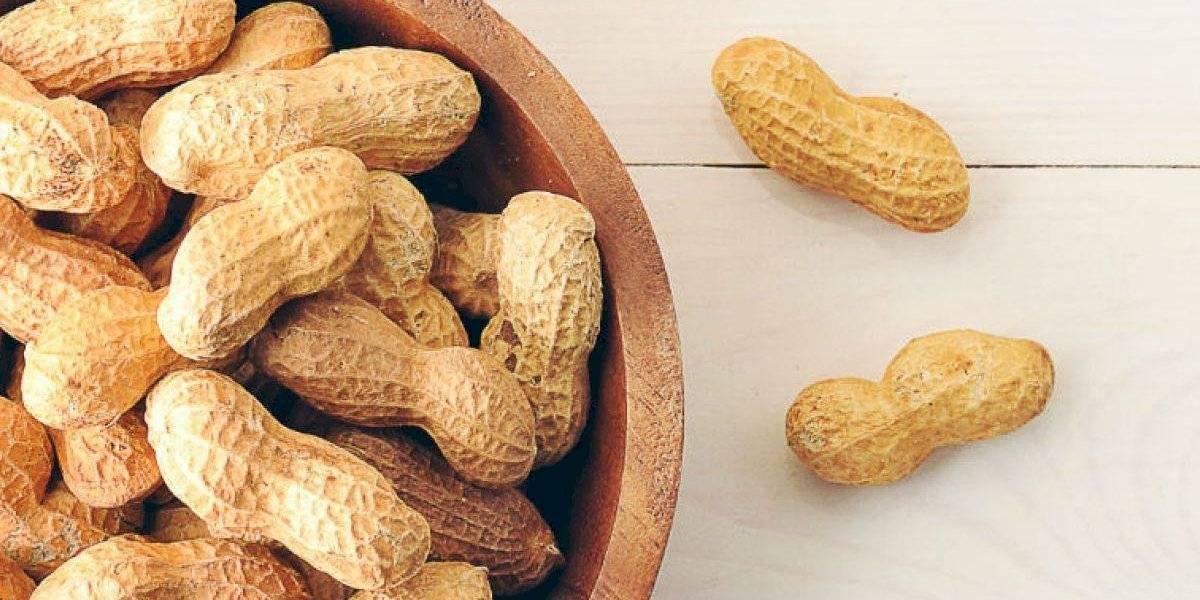 FDA aprueba primer tratamiento infantil para alergia al maní
