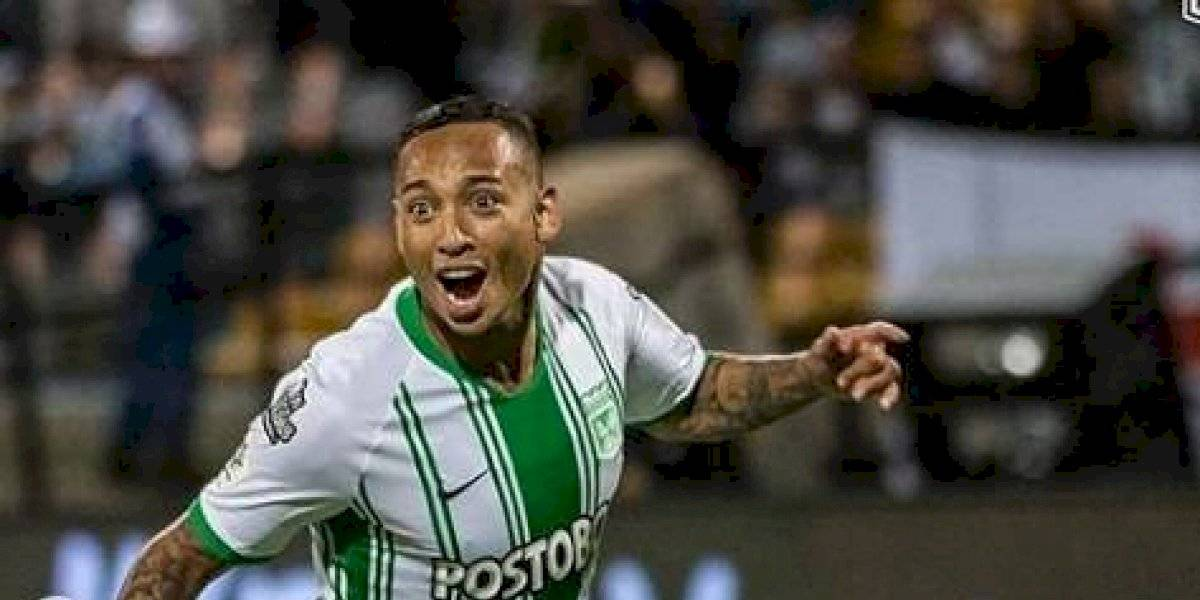 Atlético Nacional vs. Jaguares | Un triunfo para seguir en la cima